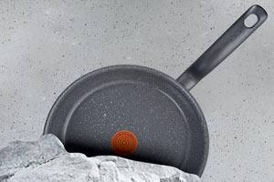 meteor 1 s