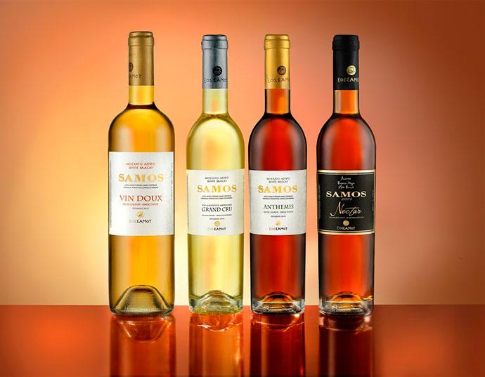 Sweet wines.jpg INNER