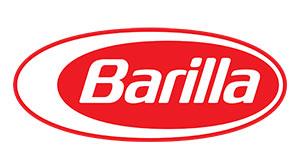 Barilla logojpg test