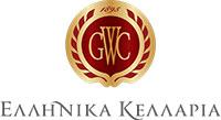 GWC Logo Redjpg INNER