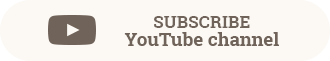 youtub channel button